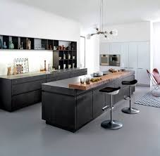 what is kitchen design kitchen bars remodeling white pictures orating walk island