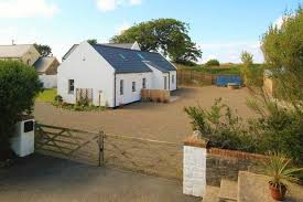 Barn Conversion Projects For Sale Search Character Properties For Sale In Pembrokeshire Onthemarket