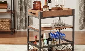 outdoor kitchen carts and islands outdoor kitchen carts and islands new bar portable outdoor kitchen