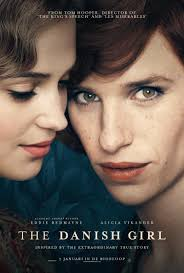 biography movies of 2015 biographical drama film the danish girl directed by tom hooper