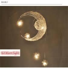 luminaire de chambre luminaire chambre fille achat vente pas cher