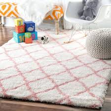 Light Pink Area Rugs Light Pink Area Rug Light Pink Chevron Area Rug Thelittlelittle