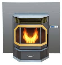 Pellet Stove Inserts Grace Pellet Grace Pellet Suppliers And Manufacturers At Alibaba Com