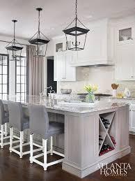kitchen islands atlanta kitchen with white washed kitchen island and ceiling with white