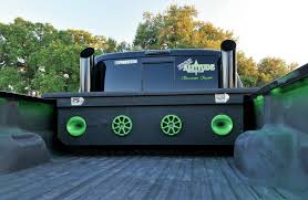 tool boxes ford trucks custom made truck tool bo truck ss custom beds and bos ers guide