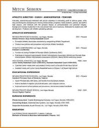 resume template word 2007 resume template word 2007 learnhowtoloseweight net