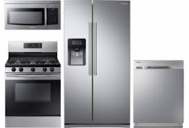 black friday microwave oven kitchen appliance packages at best buy