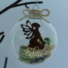 8 best glass ornaments on website images on glass