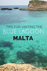 Top 50 Best Malta Restaurants And Eating Out Guide 12 Best Images About Valletta Malta On Pinterest Restaurant Old