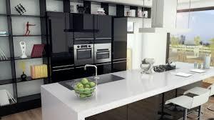 cuisine schmidt meuble de cuisine schmidt idée de modèle de cuisine