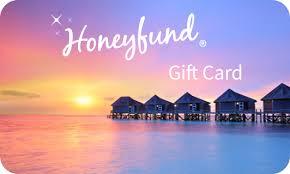 honeyfund wedding justlove search for honeyfund couples
