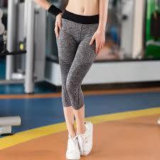 aliexpress com buy summer yoga pants women u0027s clothes fitness