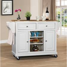 solid wood kitchen island cart solid wood kitchen island cart great wood kitchen island top and
