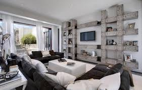 Oversized Furniture Living Room Wonderfully Cool Oversized Couches Living Room To Get Decohoms