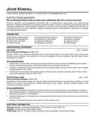 sample resume for bank teller position http jobresumesample