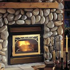 zero clearance wood burning fireplace kit4en com