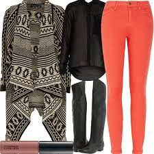 what to wear to thanksgiving dinner 2013 last minute ideas