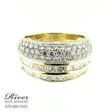 fancy wedding rings fancy wedding bands buy diamond wedding rings bands in