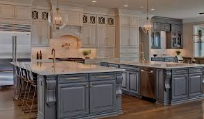 white washed maple kitchen cabinets kith kitchens custom cabinetry high end cabinets