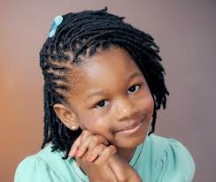 wool hair styles braids for short hair black girls hair style and color for woman