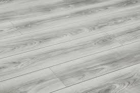 Laminate Flooring With Underpad Attached Builddirect Laminate Flooring Choice Image Home Fixtures
