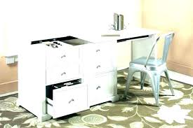 Armoire Desks Home Office White Armoire Desk Computer White Large Size Of Home Office Desk