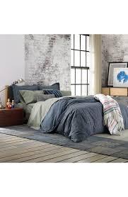 American Flag Bed Set Tommy Hilfiger Bedding Nordstrom