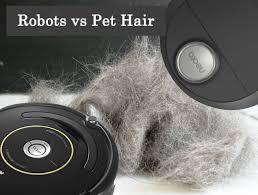 Best Pet Vaccum Best Robot Vacuum For Pet Hair Vacuum Review