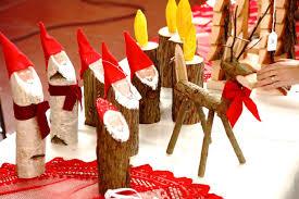 christmas season outdoor wooden christmas decorations modern