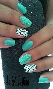 nails design kent image collections nail art designs