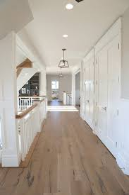 what is the most popular white for trim the 3 best white trim paint colors