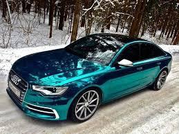 best 25 luxury cars ideas on pinterest sports cars lamborghini