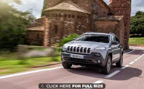 customized 2016 jeep cherokee jeep wallpapers photos and desktop backgrounds up to 8k