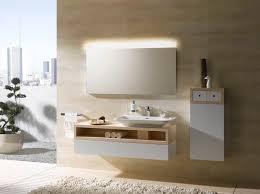 Lowe Bathroom Vanity by Ghastly Bathroom Lowes Vanities Bathrooms Hampedia