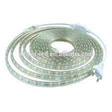 led ribbon led ribbon lights home depot pretzl me