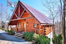 One Bedroom Cabins In Pigeon Forge Tn Sevierville Cabins Archives Pigeon Forge And Gatlinburg Cabins