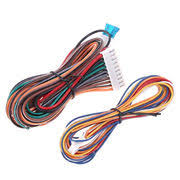 new car alarm wiring diagram products latest u0026 trending products
