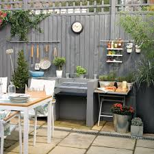 Fence Ideas For Garden Garden Fence Ideas Fence Ideas Garden Fence Decorative Fencing
