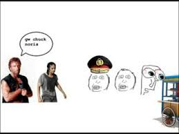 Herp Meme Comic - rage herp story meme comic indonesia admin fire youtube