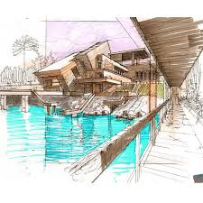 3180 best sketch images on pinterest architecture drawing and draw