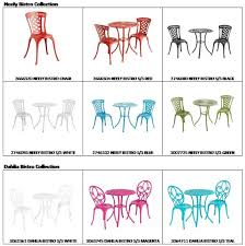 Pier One Bistro Table And Chairs Latest Pier One Bistro Table With Pier 1 Imports Recalls Bistro