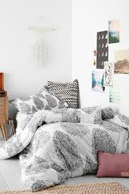 281 best my home images on pinterest bedding collections bed