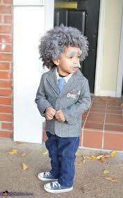1 Boy Halloween Costume Ideas 10 Albert Einstein Costume Ideas Halloween