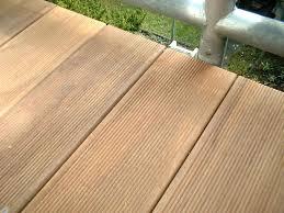 boden fã r balkon holzboden fur balkon balkon bodenbelag hausdesign bodenbelag fa 1