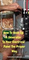 best 25 camping generator ideas on pinterest generators car