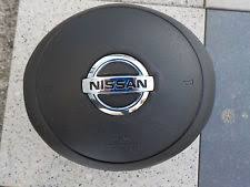 front car u0026 truck lighting u0026 lamps for nissan cube genuine oem