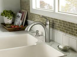 menards moen kitchen faucets menards kitchen faucets with special featured menards kitchen