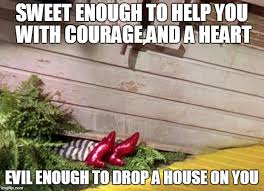 Wizard Of Oz Meme Generator - wicked witch memes image memes at relatably com