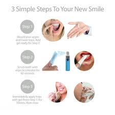 harvey u0026coco teeth whitening kit harvey u0026coco