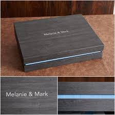 designer photo albums 23 best photographers choices images on choices